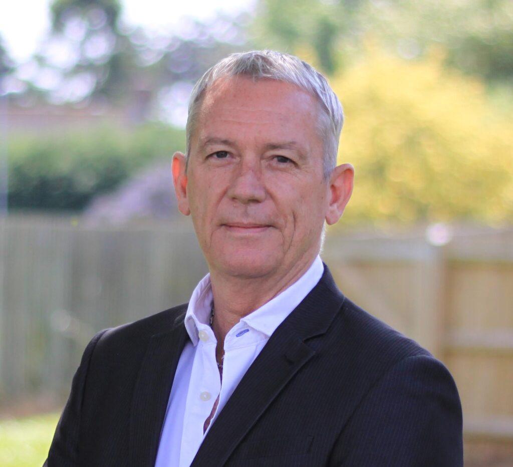 Professor Alex O'Neill Kerr MBChB, FCPsych, FRCPsych
